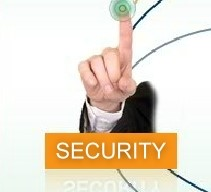 Home Security & Video Surveillance solution