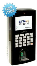 Sue Best Security Solutions Access Amp Time Attendance